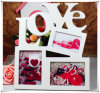 Photo Frame Arts for Household Decoration