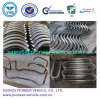 Metal Processing Supplier Sheet Metal Fabrication, Metal Welding, Tube Bending