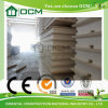 Thermal Insulation Material MGO Sandwich Panel