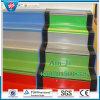 Safety Flooring Mat, Fire-Resistant Rubber Flooring, Nature Rubber Rolls