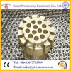 15.24mm Prestressed Strand Anchorage Coupler