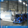 Vertical Cooling Milk Storage / Chilling Tank (CE)