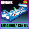 Inflatable New Sports Equipment (LILYTOYS--SP-JO-18)