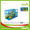 Children Amusement Indoor Play Area