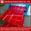 PPGI PPGL Colour Coated Corrugated Prepainted Steel Roofing Sheet