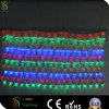 Multi Color LED Christmas Decoration Fancy Lights