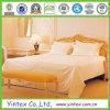 Hotel/Home3 Cm Stripe Duvet Cover/ Bed Sheet