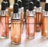 New Makeup Cover Fx Custom Enhancer 6 Colors Liquid Highlighter