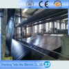 HDPE Geomembrane/Geotextile Membrane Price Plastic Products Waterproofing