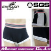 Wholesale 100%Cotton Mens Underwear with Low Cost