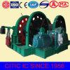 Citic IC 2jkz &Jkz Series Sinking Winch