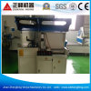 Window Door Production Line Connection Cutting Saw Machine