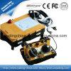 Bridge Crane Radio Remote Control/Crane Controller/Joystick Remote Control