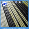 Glass Reinforced Plastic Anchor Rod