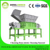 European Standard Used Tire Cutting Machine