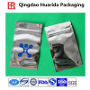 Laminated Plastic FDA Aluminum Foil Spice Packaging Bag Manufacturer