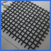 Perfessional Carbon Steel Square Crimped Wire Mesh