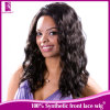Xmas Natural Wave Front Lace Wigs (GP-YL9012)