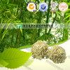 High Quality Herb Medicine Bamboo Shavings