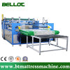 Mattress PVC Film Packing Machine