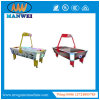 Arcades Game Machine Air Hockey for Sale From China