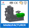 China Flying Crank Shear Manufacturer