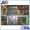 Rubber Chevron Belt, Agricultural Belt, Heavy Duty Belt