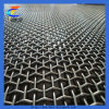 High Quality Crimped Wire Mesh for Mining