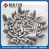 High Hardness Tungsten Carbide for Rotary Burr Blanks