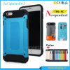 Newest Slim Touch Armor Case for iPhone 6 Case
