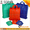 Nonwoven Hand Bag China Factory