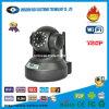 IP Camera/Indoor PTZ Baby Monitori WiFi Wireless IP Camera (WH603IP-B)