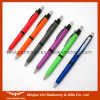 New Advertising Plastic Promotion Logo Ball Point Pen (VBP210C)