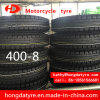 400-8 Heavy Duty Tricycle Tyre High Quanlity Three Wheeler Tire