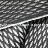 3D Air Space Fabric for Mattress and Seat Cover