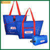 Women Thermal Lunch Tote Cooler Bag (TP-CB290)