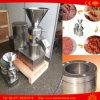 Long-Life Bone Mud Making Machine Food Colloid Mill Butter Machine
