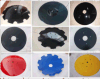 High Quality 65mn and 30mnb5 Disc Blade for Sale