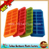 Custom Silicone Ice Tray, Promotion Rubber Ice Tray (TH-bg002)