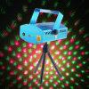 Mini Laser Light / Stage Effect Light