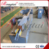 Medium Frequency Steel Bar Induction Forging Furnace