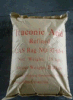 Itaconic Acid / Methylene Succinic Acid Price