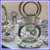 13crmo4-5 Pipe Fittings Flange ANSI DIN GOST Flange