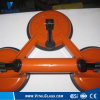 3 Arms /Glaw Glass Suction Lifter /Heavy Weight Glass Suction Lifter