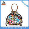 Promotional Drawstring Foldable Carry Tote Recycled Carrier Packing Shopping Bag