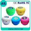 New Adsorption Type Mini Bluetooth Speaker