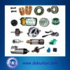 Auto Electrical Parts
