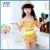 Hot Sale Children Fashion Bikini Swimsuit