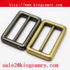 Metal Strap Buckles Shoulder Buckles Metal Buckle for Bags