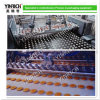 Marshmallow Depositer Marshmallow Machine (JZM800)